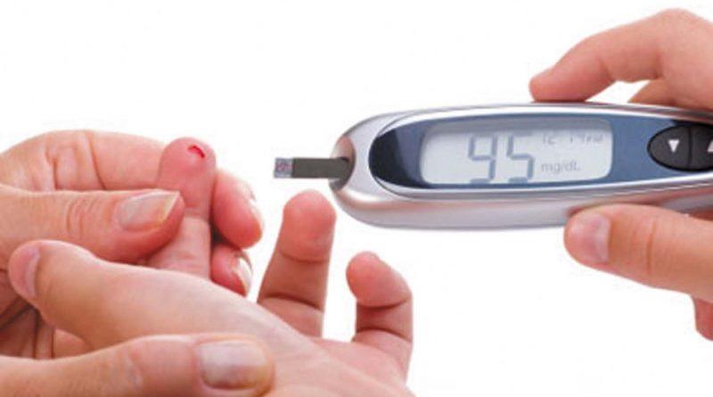 Agevolazioni diabete legge 104
