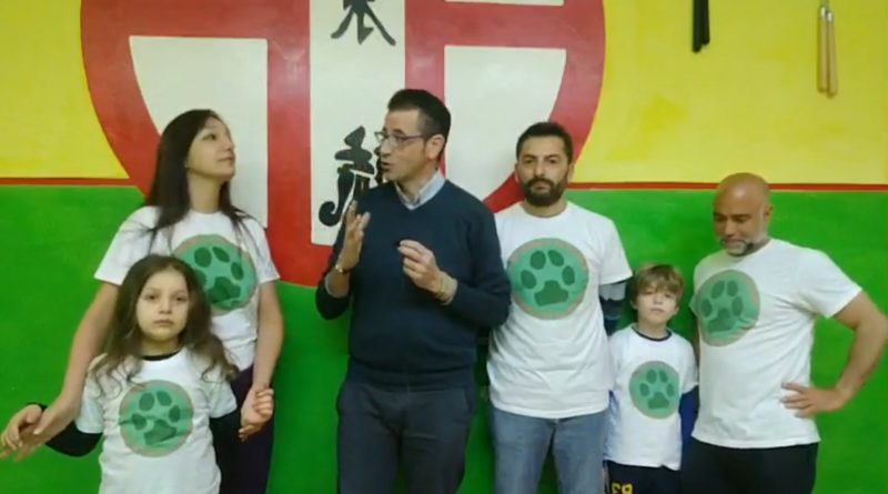 #Aprilia #orma CosaNonVa PasqualeValiante Presentatore #CosaNonVa #PasqualeValiante #FotoNonVa #segnalazione #segnalazionefotografica www.pasqualevaliante.it