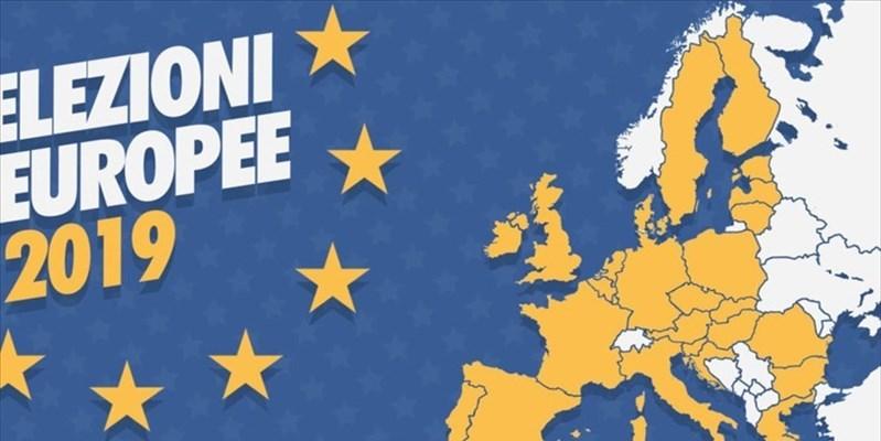 elezioni europee 2019 #CosaNonVa Pasquale Valiante Presentatore #PasqualeValiante #FotoNonVa #segnalazione #segnalazionefotografica www.pasqualevaliante.it #videomakeritalia #copywriter #comunicazione