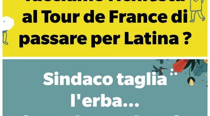 Riflessioni Stabellini #CosaNonVa Pasquale Valiante Presentatore #PasqualeValiante #FotoNonVa #segnalazione #segnalazionefotografica www.pasqualevaliante.it #videomakeritalia #copywriter #comunicazione