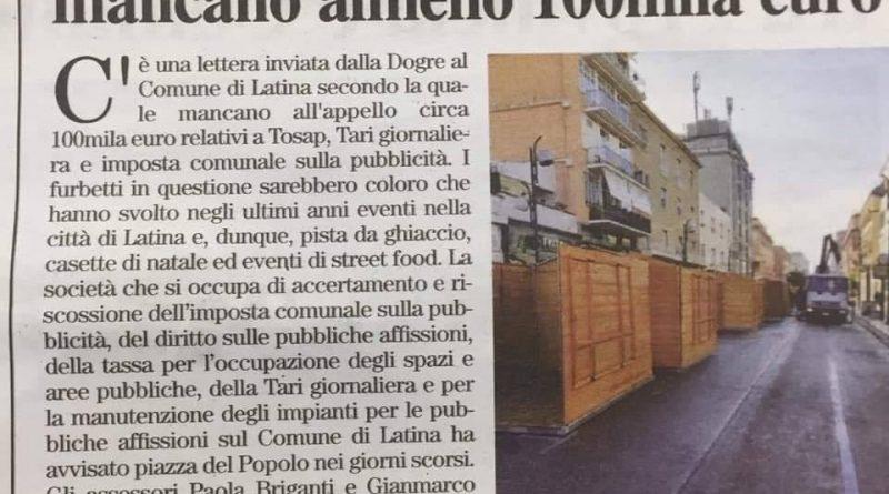 tasse non pagate #CosaNonVa Pasquale Valiante Presentatore #PasqualeValiante #FotoNonVa #segnalazione #segnalazionefotografica www.pasqualevaliante.it #videomakeritalia #copywriter #comunicazione