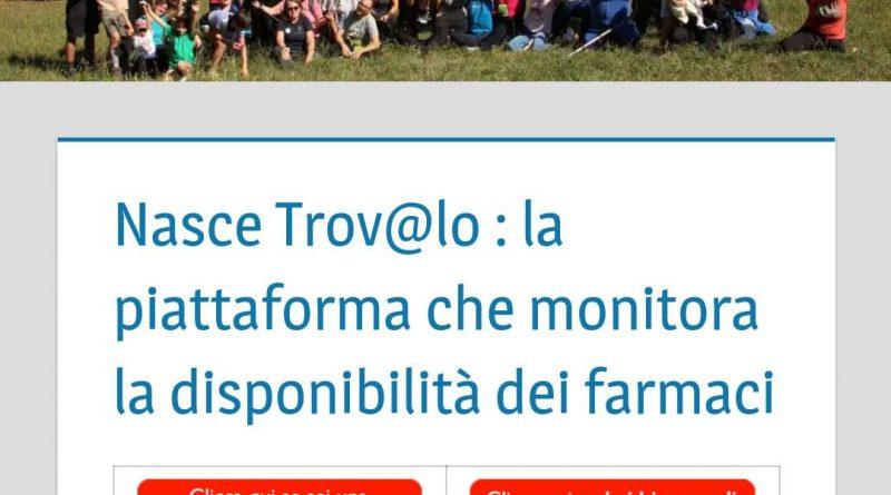 trovalo bandiera blu anzio #CosaNonVa Pasquale Valiante Presentatore #PasqualeValiante #FotoNonVa #segnalazione #segnalazionefotografica www.pasqualevaliante.it #videomakeritalia #copywriter #comunicazione