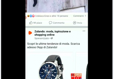 Il vero Facebook